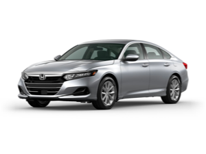 2021 Honda Accord LX $219 + TAX