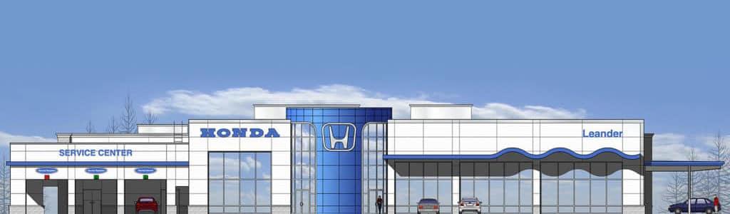 Honda-Leander-Website-1024×300-RESIZED