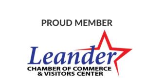 Leander Chamber of Commerce