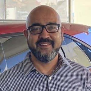 Habib Qsimi