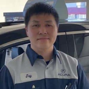 Jiayuan Situ