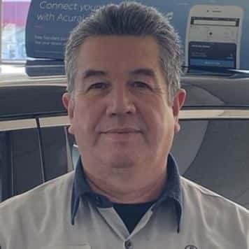Juver Reyes