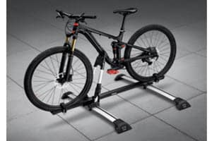 Thule Upright Bike Carrier - $249