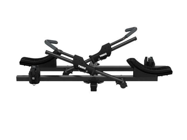 Thule Platform Hitch Bike Carrier - $469