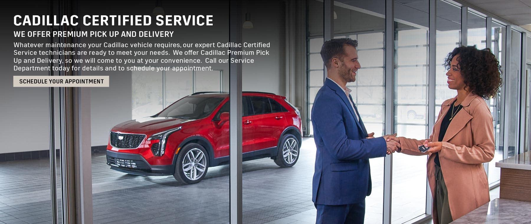 GMLC1161002-April-Cadillac-Certified-Service-Masthead-1800×760
