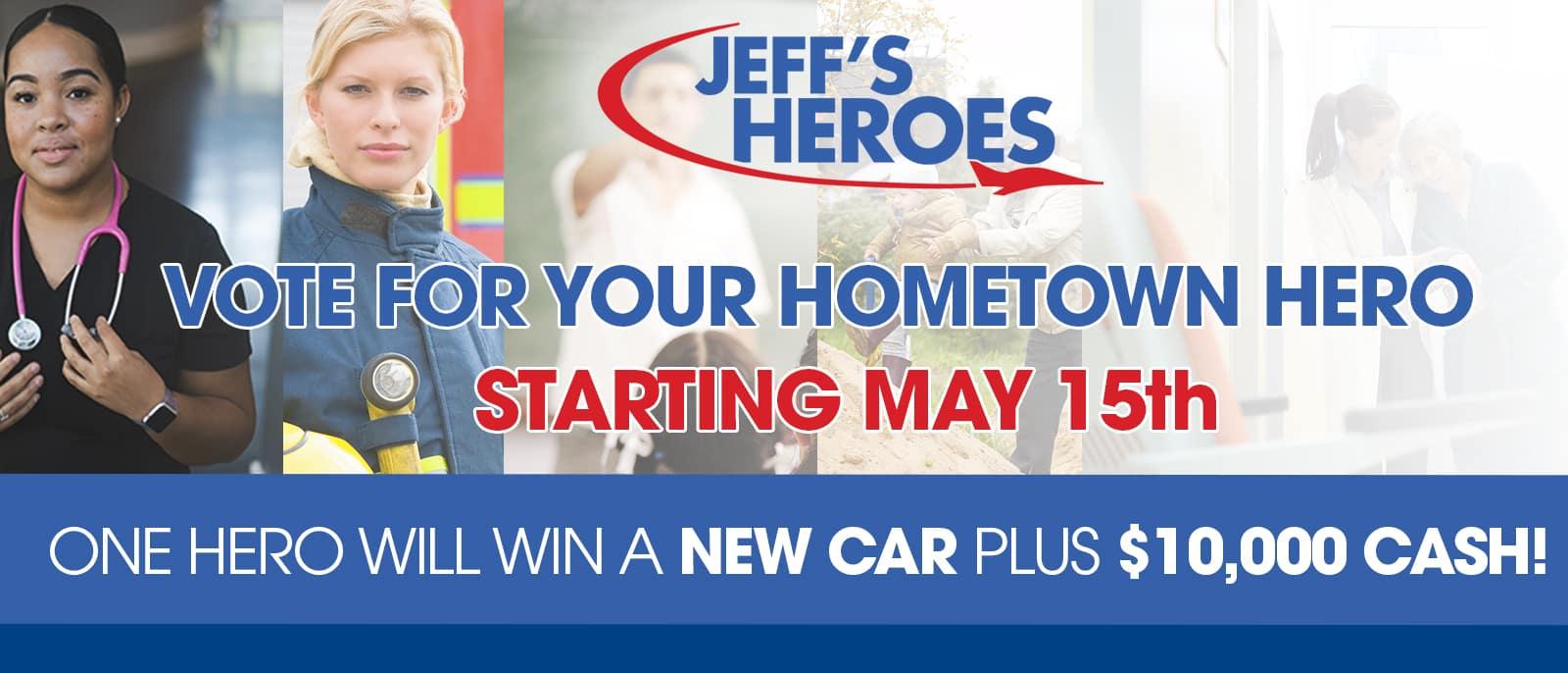 Slide 4.29.21 Jeffs Heroes