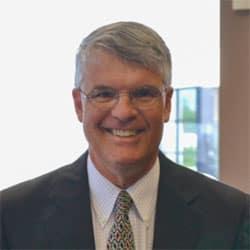 John Galanos