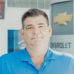 Chuck Switzer