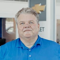 Dennis Livingston