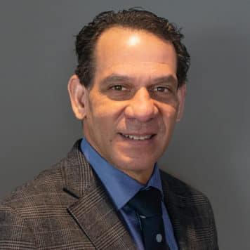 Carlos Monagas