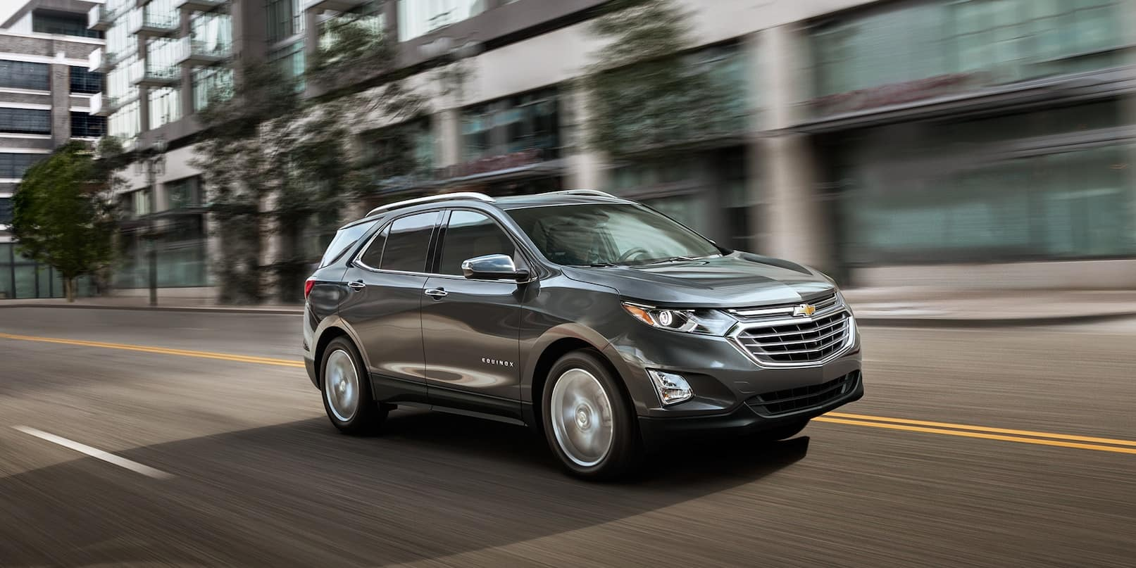 SUVs That Hold Their Value in Sioux City, IA