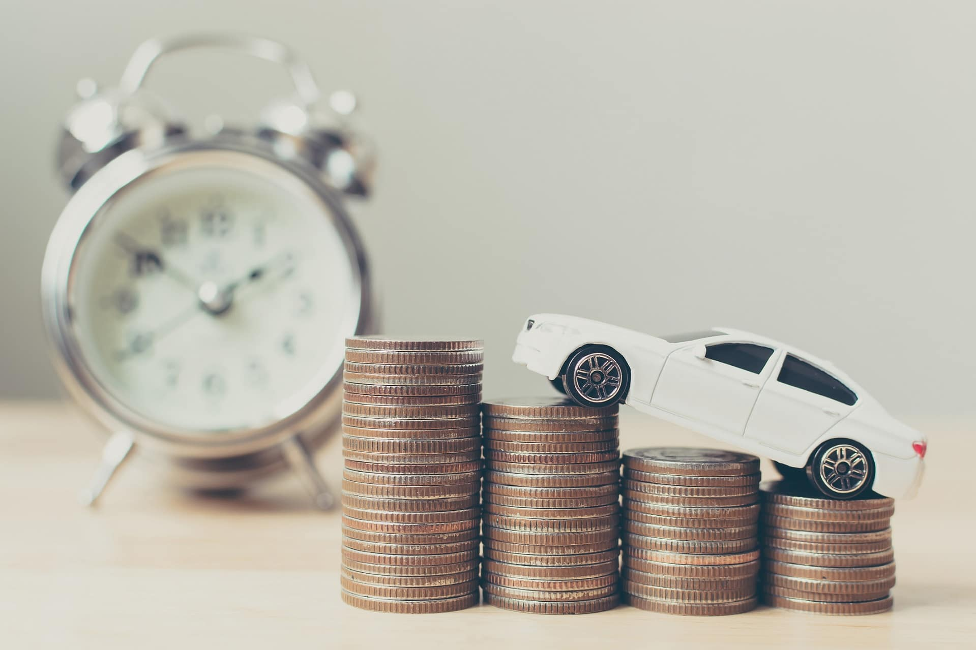 Bad Credit Auto Loans in Sioux City, IA