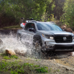 2021 Honda Ridgeline in Centennial, CO