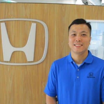 Cory Chu
