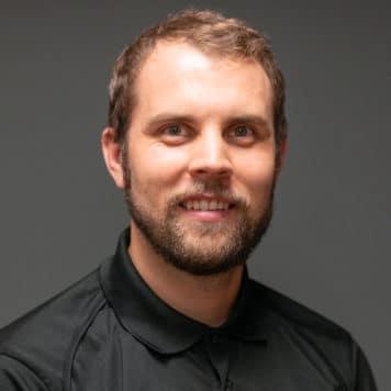 Jesse Moeller