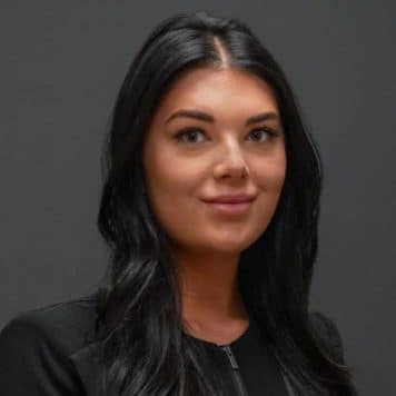 Miranda Boisvert