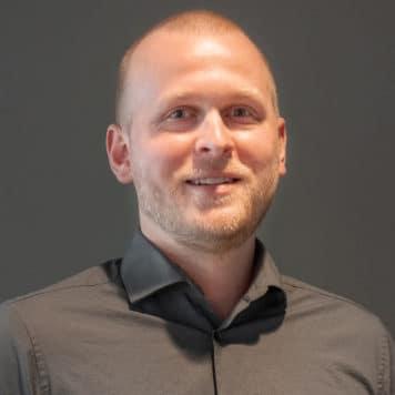 Sander Dokter