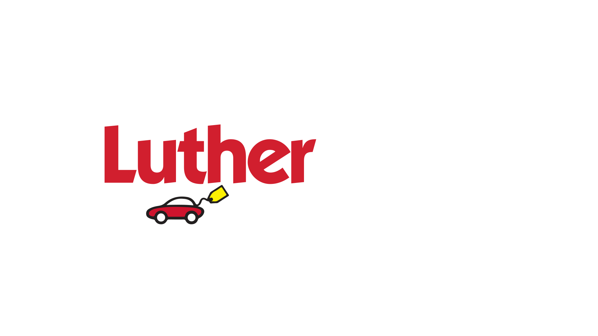 Luther Direct Logo