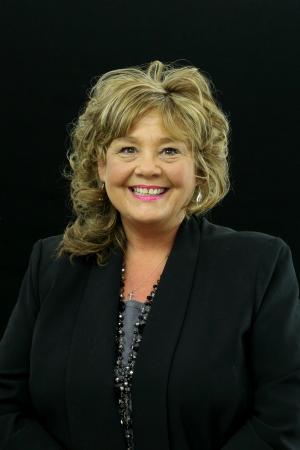 Barbara Wrench