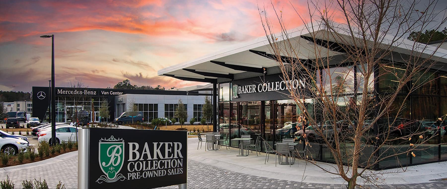 BAKER-COLLECTION-DEALER_1800x760_v2