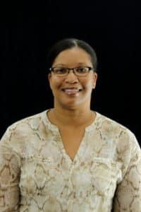 Kenyatta Willingham