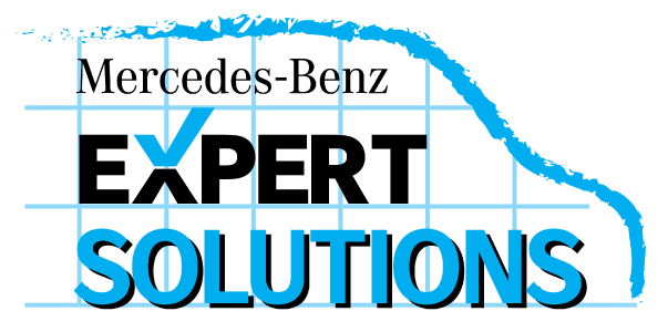 ExpertSOLUTIONS