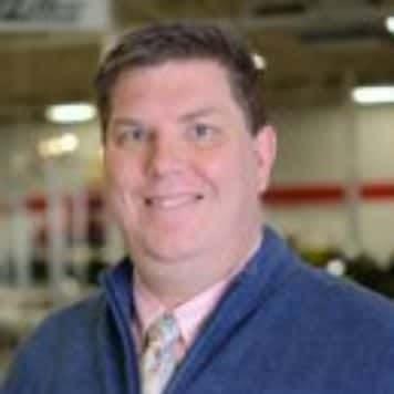 David Pritt