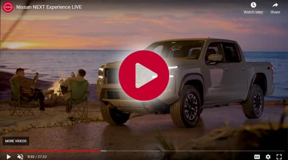 all-new-2022-nissan-frontier-shadow