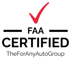 FAA-Certified-logo-stacked2