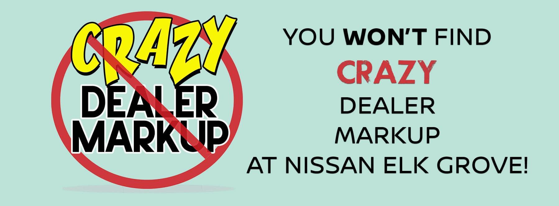 nissan-eg-desktop-nocrazydealermarkup