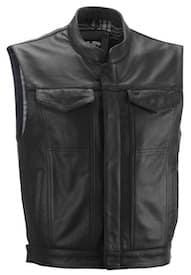 6049-489 - Men's Highway21 Magnum Vest