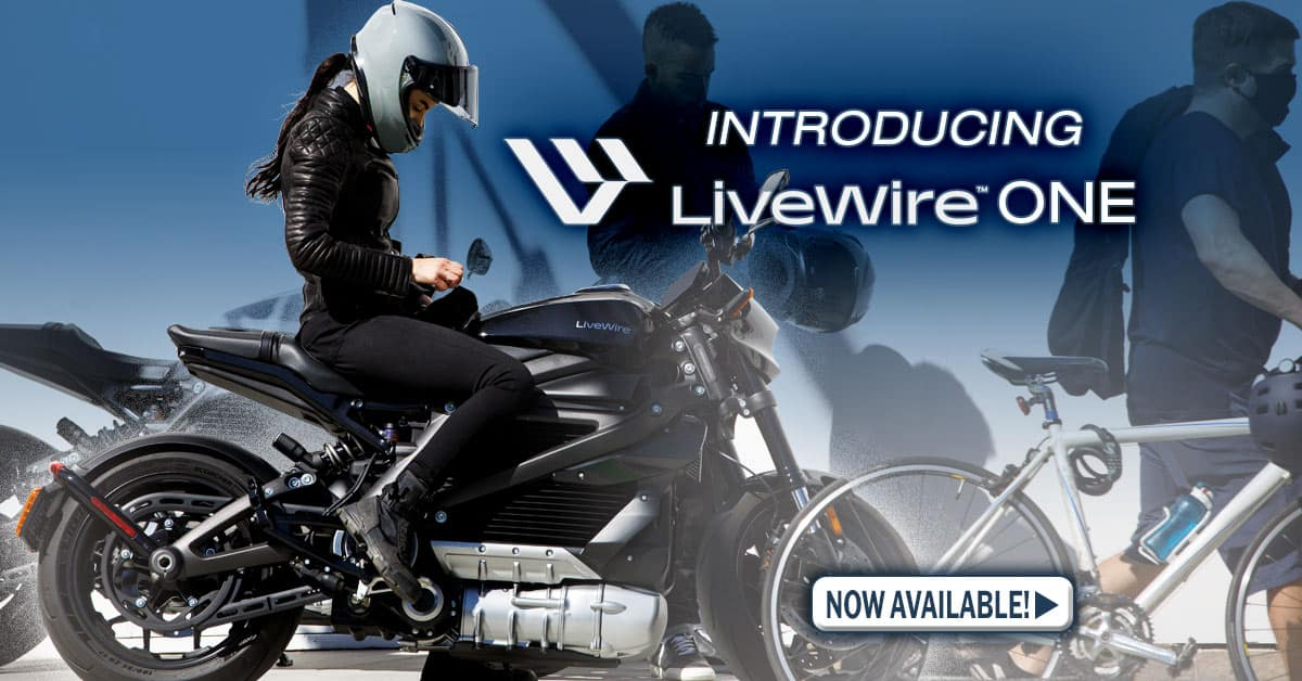 20210715-TMC-1200x628-Introducing-LiveWire-ONE