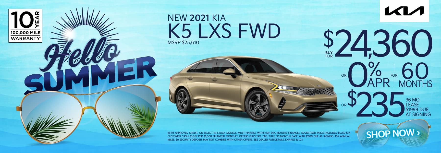 1715787-OKB-July Offer WBs4-1800×625