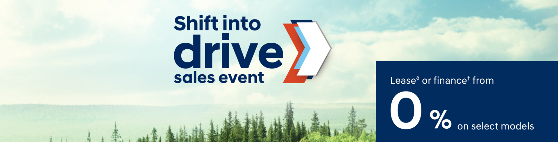 Shift-into-drive-sales-event