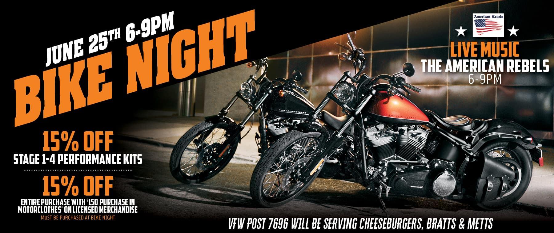 OH01_06_21_Bike_Night_1800x760_WebBnr