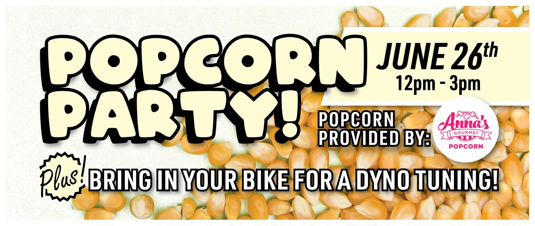 1800x760_OH01_PopcornParty_6-26-21