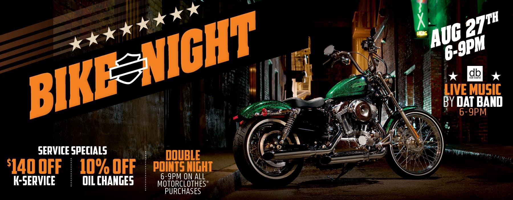 OH01_08_21_Bike_Night_1800x704_FB_Cvr
