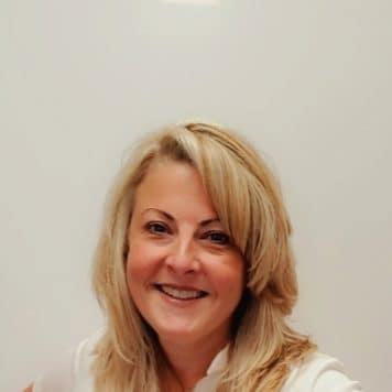 Dana Belsky