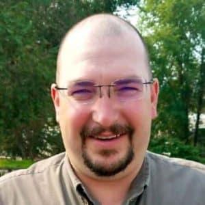 Seth Owens