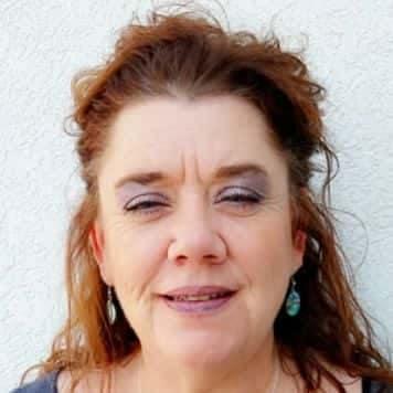 Lisa Ricks