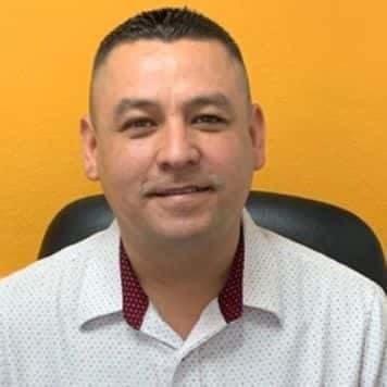 Emmanuel Mora