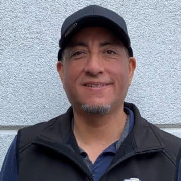 Albert Lopez