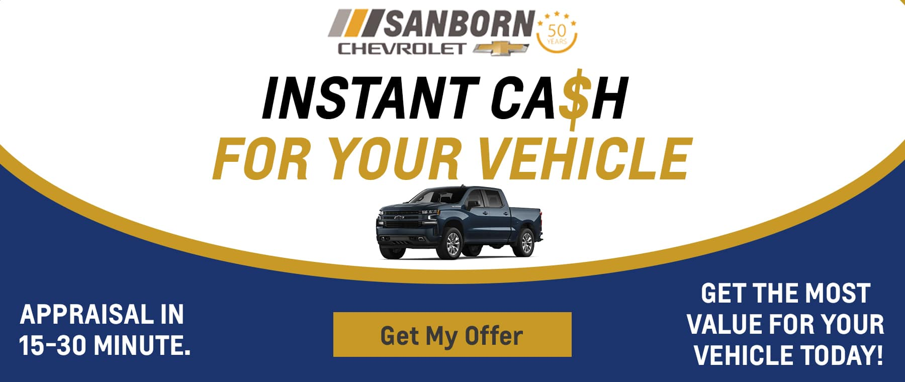 Instant Cash for Your Vehicle