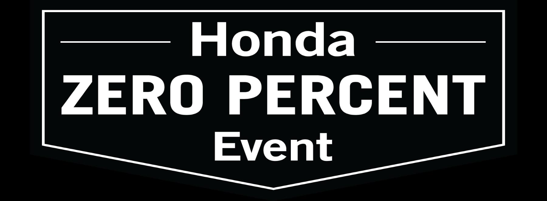 HondaZeroPercentEventLogoblack1800x663