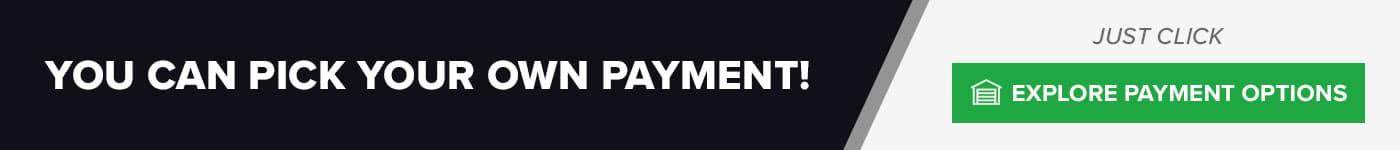 VRP_Pick-Payment_1400x150