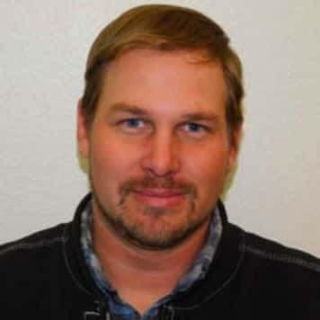 Jon Schrock