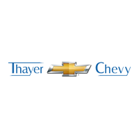 Thayer Chevrolet Chevrolet Dealer In Bowling Green Oh
