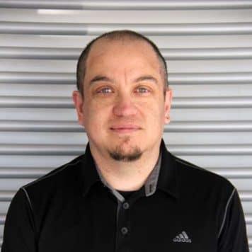Daniel  Santistevan