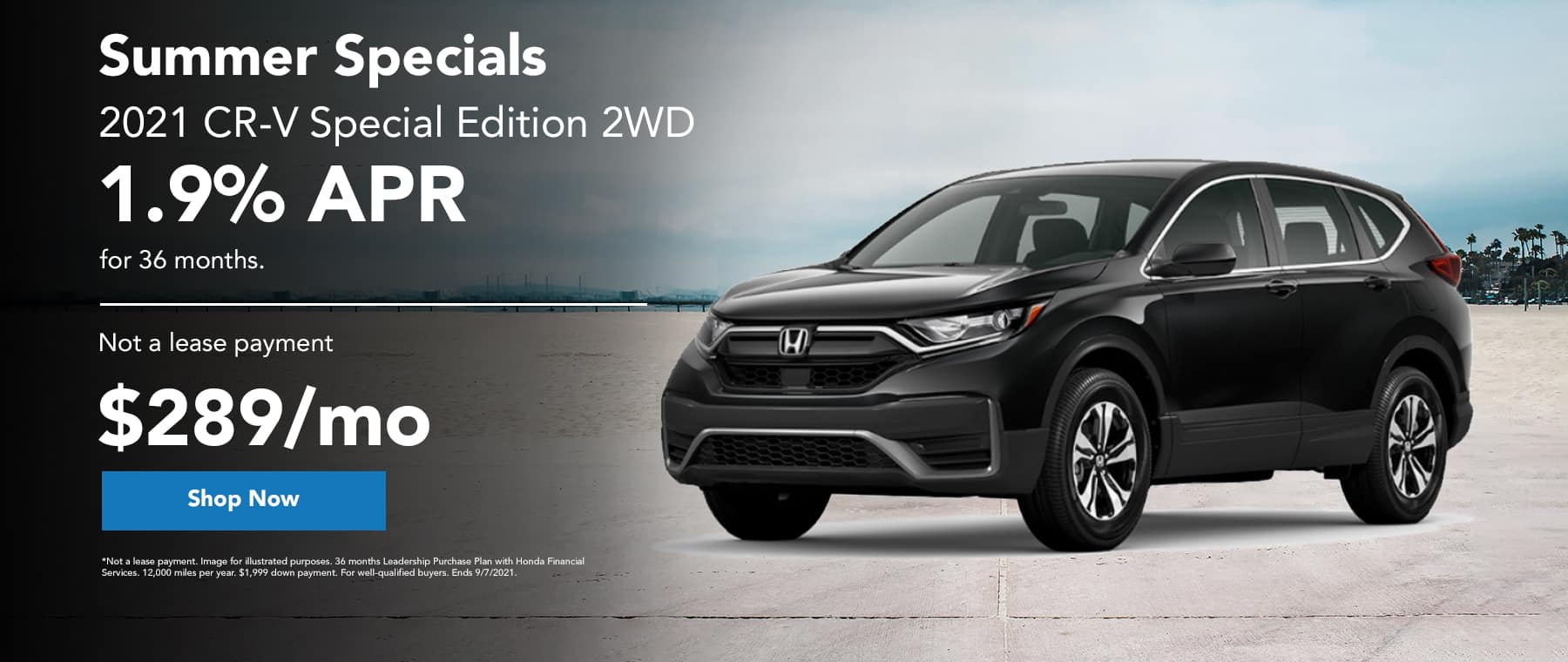 Introducing the all new 2022 Honda Civic Sport Sedan 1.9% APR or $259 a month. Not a lease payment