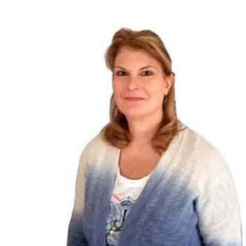 Julie Wellman